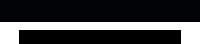 TINY TINGES Logo